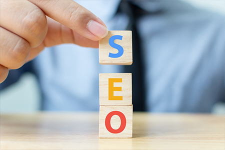 5 SEO Trends You Need to Know in 2020