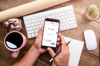 Why Google Ads is a Good Investment for Small Businesses