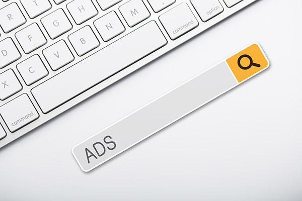 5 Reasons to Hire Someone to Manage Your Google Ads Campaigns