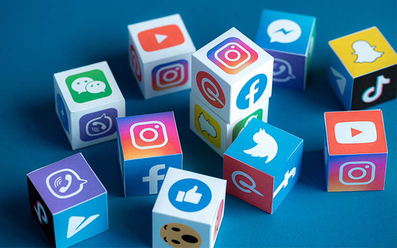Should Your Business Be Using Social Media? And If So, Which One?