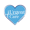 Integritiy Urgent Care
